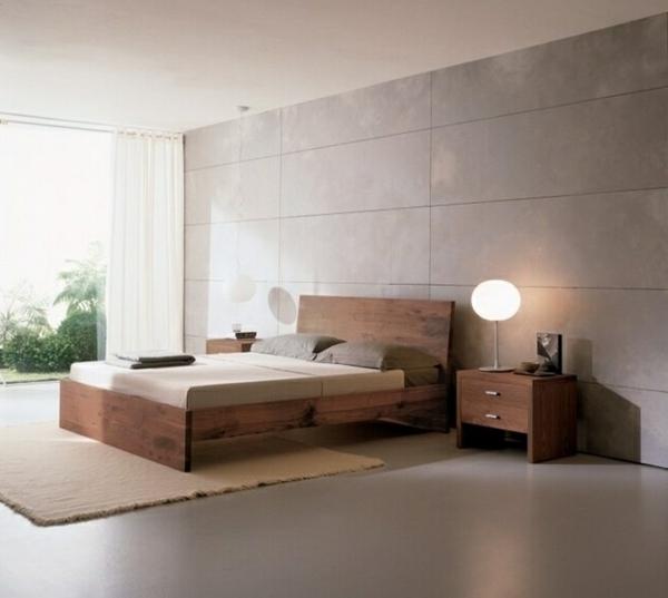 Schlafzimmer Einrichten 3d