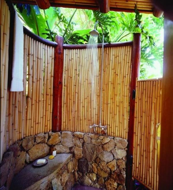 Sichtschutz Fur Dusche