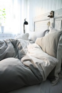 Skandinavische Betten - 48 super Modelle! - Archzine.net