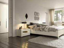 Feng Shui Schlafzimmer   20 Beispiele