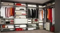 Begehbaren Kleiderschrank Ordnungssysteme  edgetags.info
