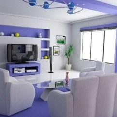 Sofa Fur Kinderzimmer Without Backrest Name Farbideen Für Wohnzimmer - 36 Neue Vorschläge!