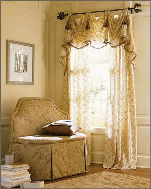 Neue Gardinen Dekorationsvorschläge Für Ihr Zuhause