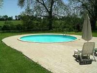 Gestaltung Um Den Pool. tipps f r die gestaltung des pools ...