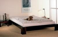 Skandinavische Betten - 48 super Modelle!