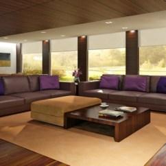 Nice Living Room Sets Diy Furniture Plans Sofakissen In Lila Für Eine Coole Zimmer-ausstattung ...