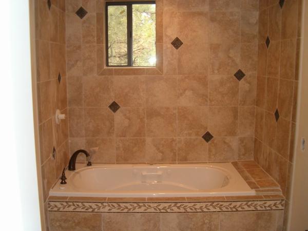 Badewanne Einfliesen Badewanne Einbauen Und Verkleiden Badewanne