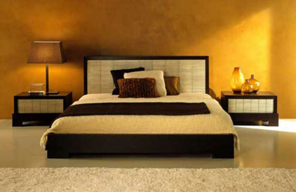 vastu for living room furniture home decor ideas india feng shui schlafzimmer - 20 beispiele! archzine.net