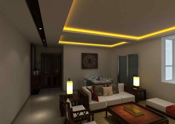 licht wohnzimmer planen - boisholz