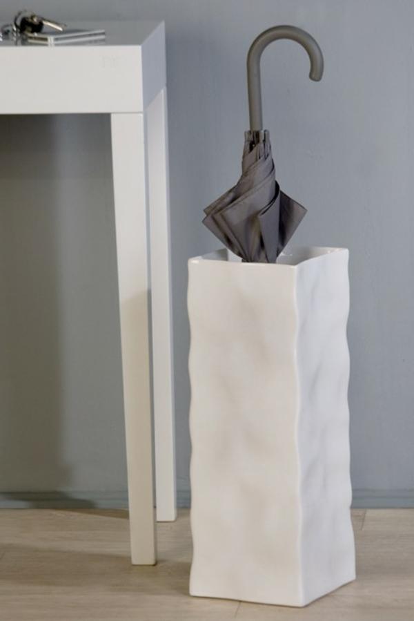 Schlafzimmer Modern Schwarz | Weiße Gartenmöbel Ideen ...