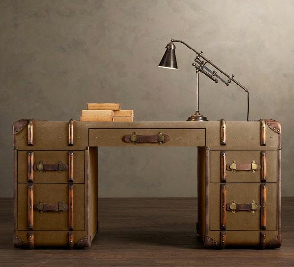 Vintage Mbel Design und Dekoration  Archzinenet