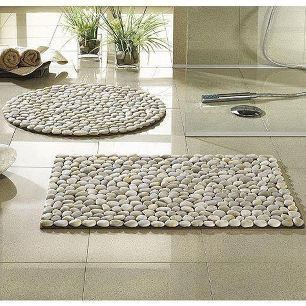 Moos Teppich Badezimmer Kaufen