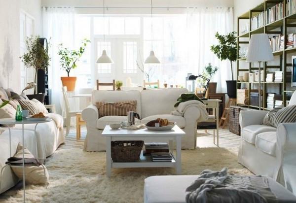Wohnzimmer Einrichten Ideen In Wohnzimmer Einrichten Mit Kreativen,  Wohnzimmer