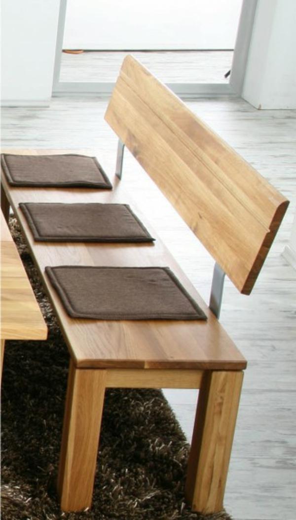 Wandschutz Für Stühle