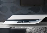 Exklusive Tv - Mbel - 52 neue Designs! - Archzine.net