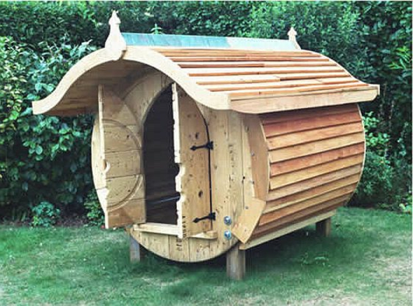 Spielhaus Holz Garten Gebraucht Möbel Inspiration Und Innenraum