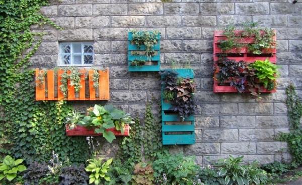 Inspirationen Dekoration Fur Den Garten – Siddhimind Info