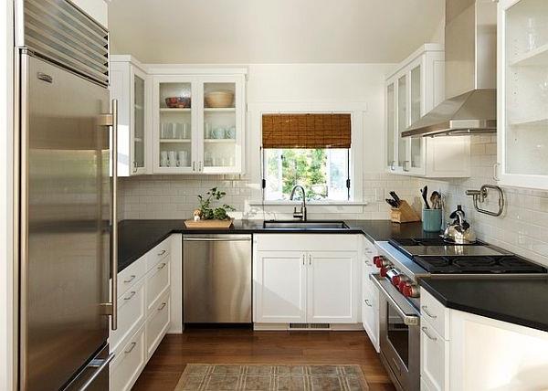 kücheninsel klein  77 besten küchen aus holz bilder auf