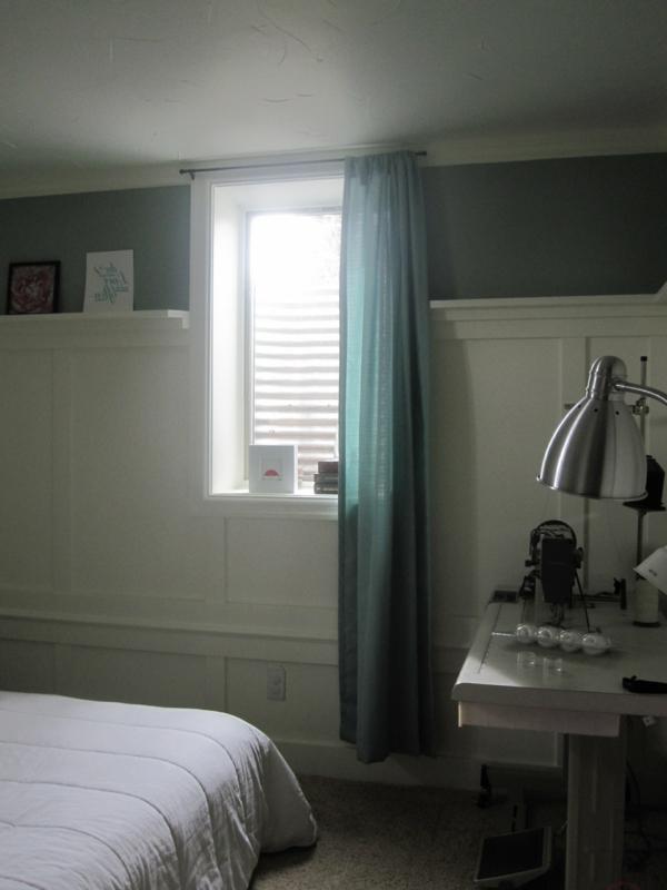 Gardinen fr kleine Fenster  23 neue Vorschlge  Archzinenet