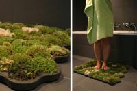 Badteppich - tolle Vorschlge fr Ihr Badezimmer ...