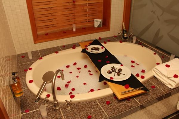 28 Romantik  Merkmale in einer Wohnung  Archzinenet