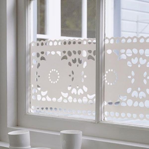 Sichtschutz Fr Dachfenster Affordable Bad Fenster Sichtschutz Badezimmer Badfenster Plissee