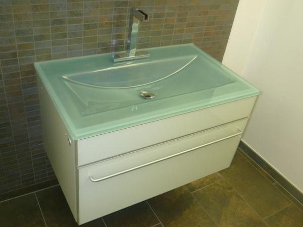 Waschtische mit Unterschrank  super Ideen