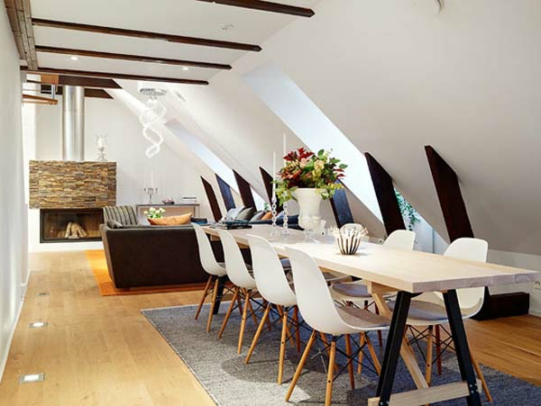 tisch fur wohnzimmer - boisholz - Kleine Tische Fur Wohnzimmer