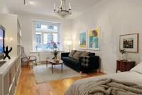 30 kluge Wohnideen fr kleine Wohnung