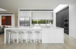 Küchenbar   50 fantastische Vorschläge
