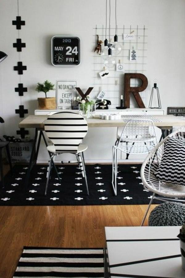 Cooles Zimmer Design 135 Kleine Badewannen Freistehend