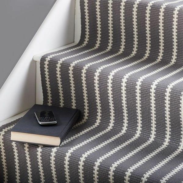 Teppich fr Treppen  fantastische Vorschlge  Archzinenet