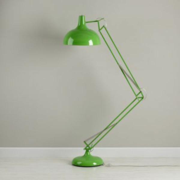 Schreibtischlampe fr Kinder  coole Ideen  Archzinenet