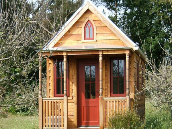 Kleines Haus Bauen 60 Qm Gunstig Bauen Wunderbar Haus Ga 1 Kleines