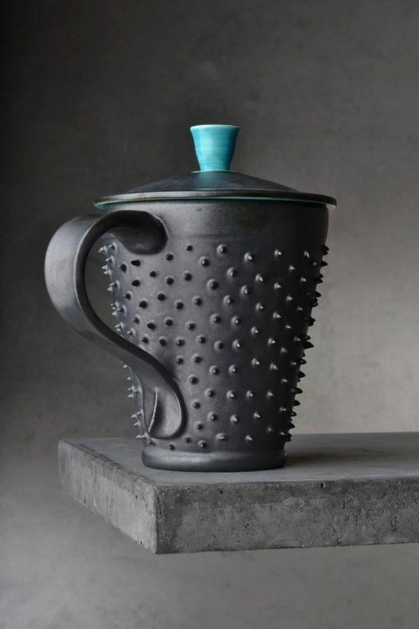 Lustige Kaffeetassen  Archzinenet