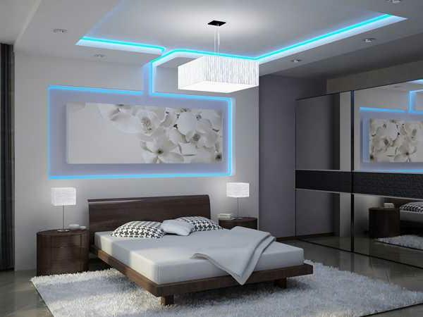 simple pop ceiling designs for living room in india bedroom bathroom kitchen song indirekte beleuchtung im schlafzimmer - schöne ideen ...