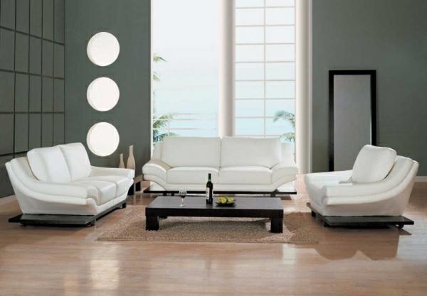 Wohnzimmer Modern Deckenlampen Wohnzimmer Modern Inspirierende ... Hangelampe Wohnzimmer Modern