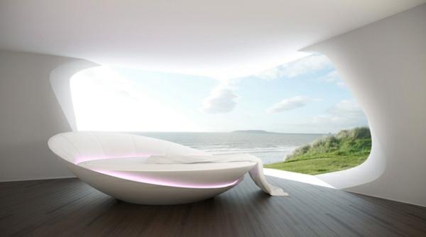35 Schlafzimmer Design Ideen  Archzinenet