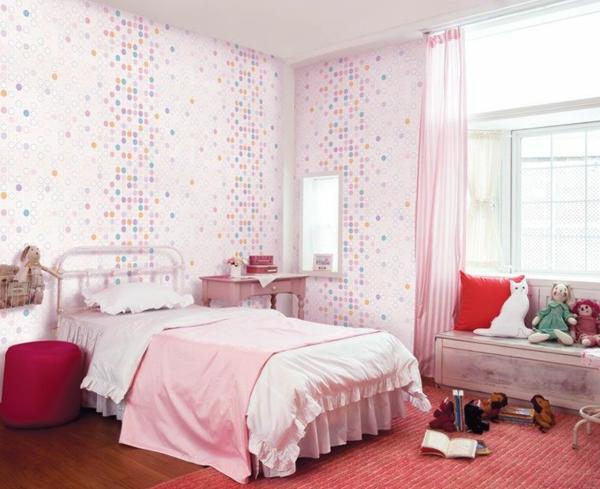 Rosa Schlafzimmer | Startseite Design Bilder Wunderschonen Rosa Schlafzimmer Design