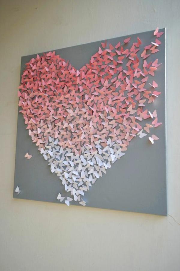 100 faszinierende rosa Schlafzimmer  Archzinenet