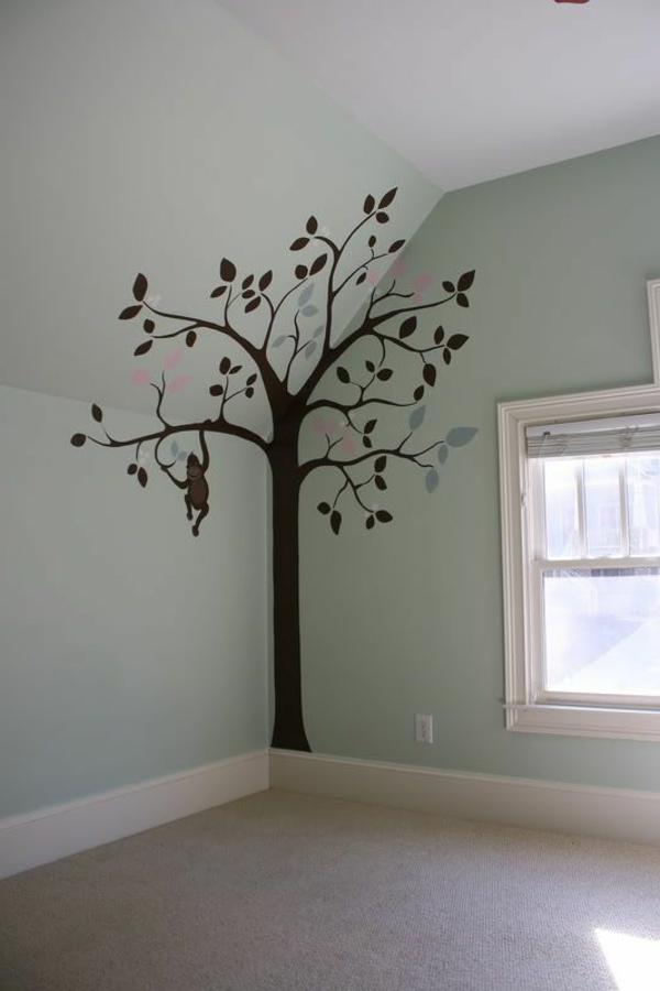 Moderne Wandbilder fr Ihre Wohnung