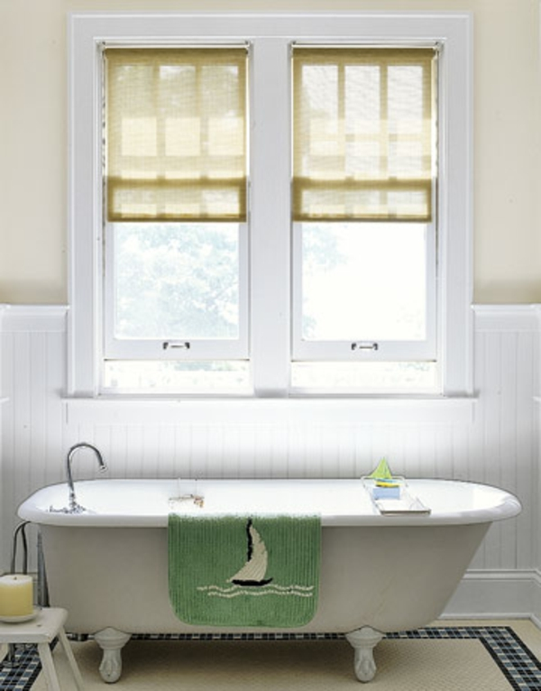 Badezimmerfenster Designs  38 wunderschne Fotos  Archzinenet