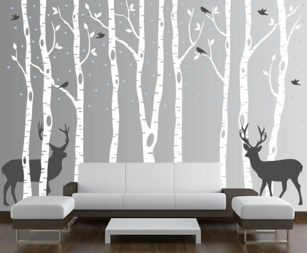 wohnzimmer lampe boden wohnkultur frisur und. Black Bedroom Furniture Sets. Home Design Ideas