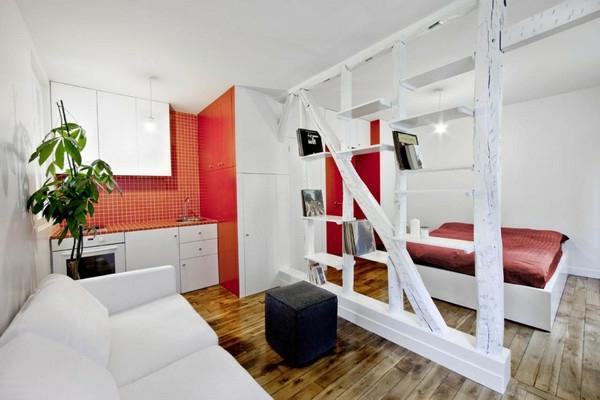 Schlafzimmer Lampe Lila | Studentenzimmer Einrichten - 69 ...