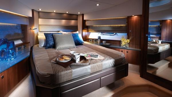 90 Unglaubliche Designs Von Luxusyachten
