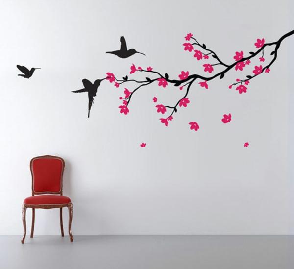 Moderne Wandbilder fr Ihre Wohnung  Archzinenet