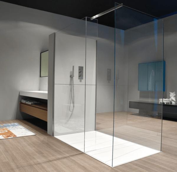 Glasbild Kche Elegant Beautiful Dgau Glasbild Deco Glass Iced Kiwi X Cm With Glasbilder Fr Die