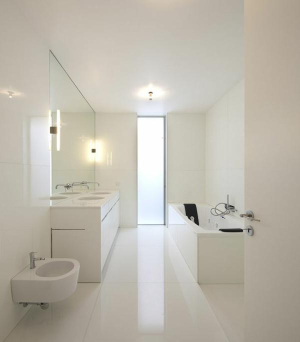 Gemütliches Badezimmer   Unterm Dach: Schlafzimmer Mit ...