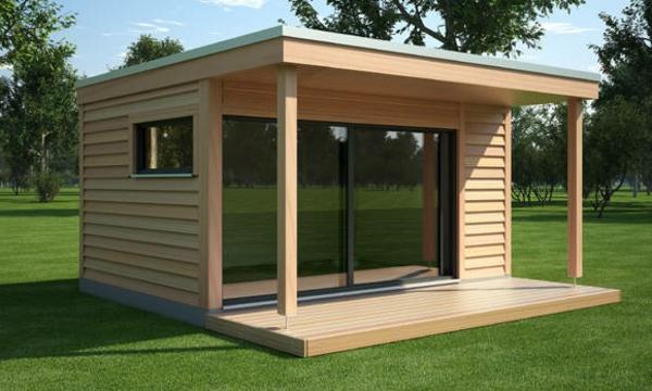 gartenhaus selber bauen stein kosten enbois. Black Bedroom Furniture Sets. Home Design Ideas