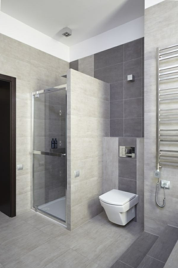 Heizkörper Badezimmer Handtuchhalter – Home Sweet Home